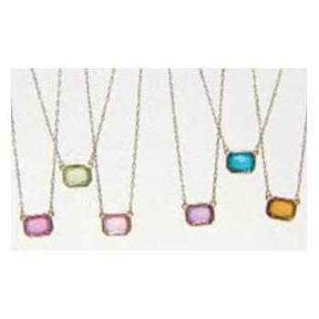 Molly Sims jewelry brooklyn decker